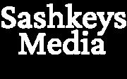 Sashkeys Media